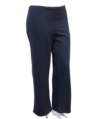 Панталон Трико плътен