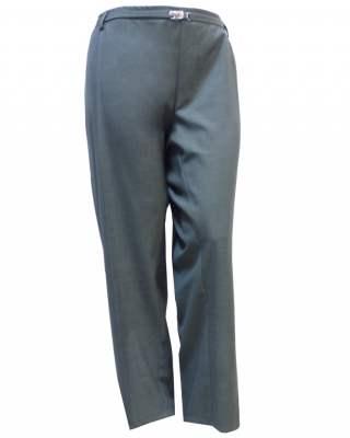 Панталон вълна 072