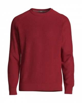Пуловер Brax