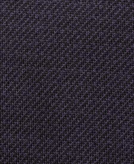 Пуловер Bugatti Structure в лилаво