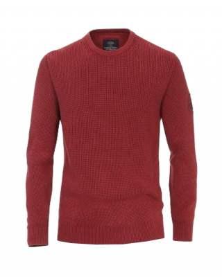 Пуловер Casa moda 462520200