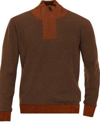 Пуловер Casa moda 462520900