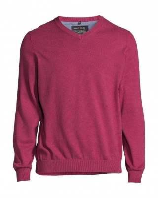Пуловер Marvelis casual