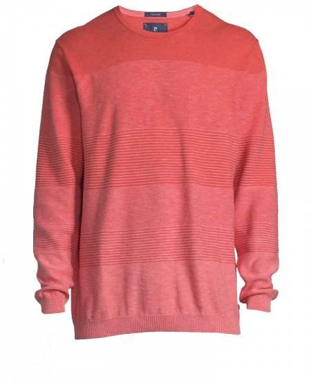 Пуловер Pierre Cardin преливане