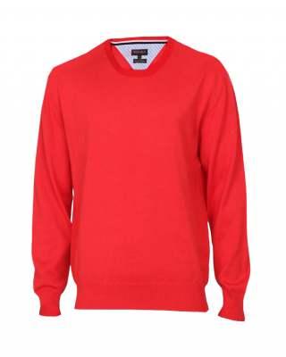 Пуловер Redfield