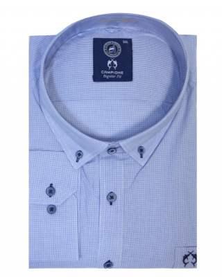 Риза Claudio Campione Performance 4805101