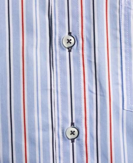 Риза Claudio Campione Yachting 1707023