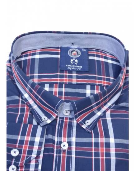 Риза Claudio Campione Yachting 1707039