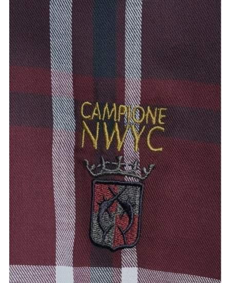Риза Claudio Campione Yachting 3805055