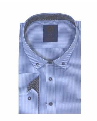 Риза Claudio Campione Yachting 3805101 райе