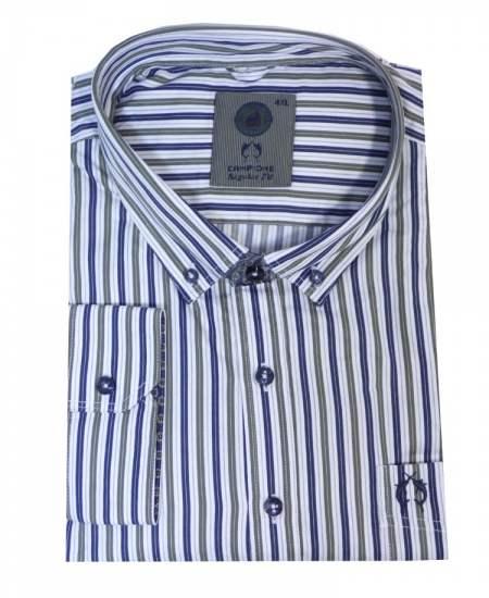 Риза Claudio Campione Yachting 3805322