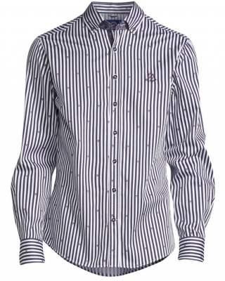 Риза ClaudioCampione Yachting 3805016