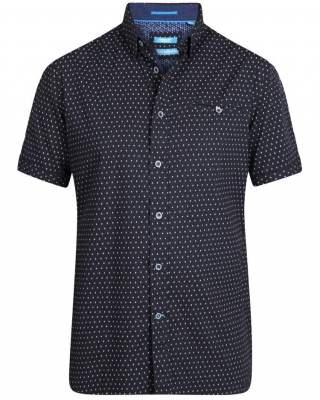 Риза Duke Anton