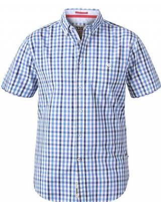 Риза Duke Rowling каре