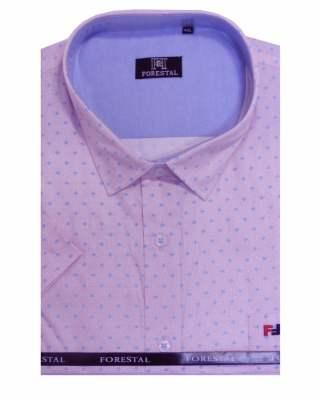 Риза Koyote 901684 елемент в розово