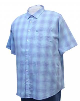 Риза Светло каре