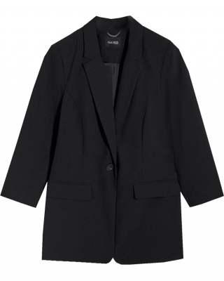 Сако Tailored черно