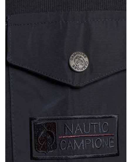 Суитшърт Claudio Campione Yachting 3235022