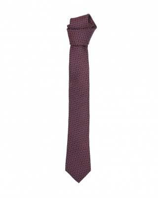 Вратовръзки Roy Robson тъмночервен