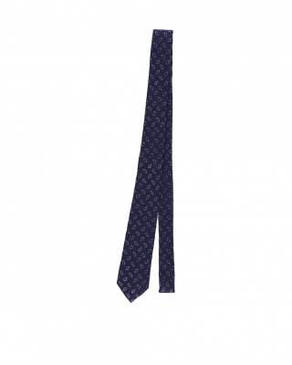 Вратовръзки Jack & Jones тъмносин