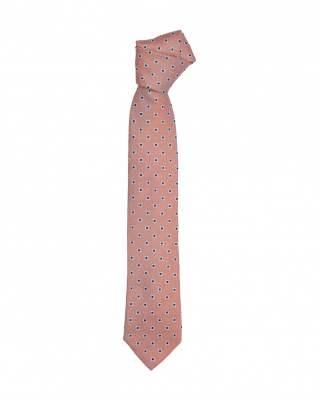 Вратовръзки Seidenfalter оранжево