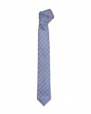 Вратовръзки Seidenfalter светлосин