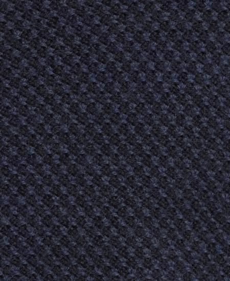 Жилетка Bugatti Structure в синьо
